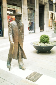 james joyce's friend umberto saba-2